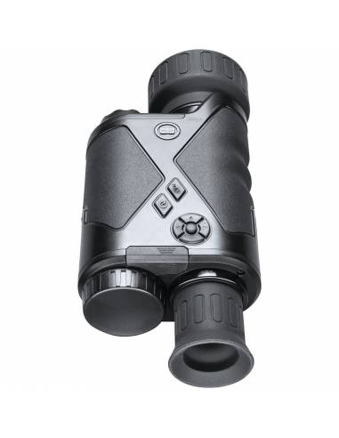 Bushnell - Monocular  EQUINOX Z2 6x50