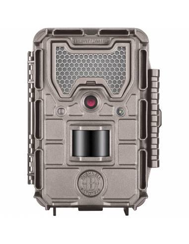 Bushnell - Cámara Exterior Trophy Cam Hd Essential E3