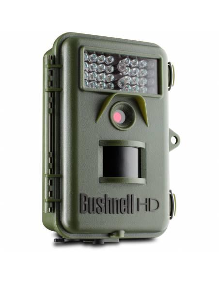 Bushnell - Cámara exterior Natureview Cam Essential Hd