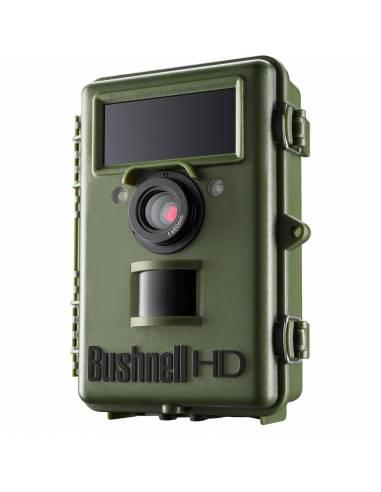 Bushnell - Cámara exterior Natureview Cam Hd
