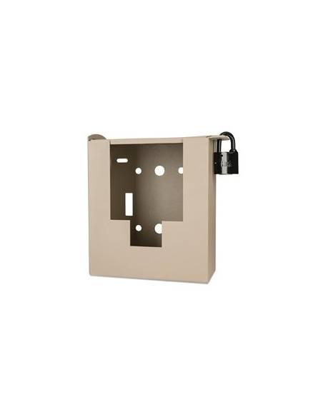 Bushnell - Caja De Seguridad P/Trophy Cam Wireless