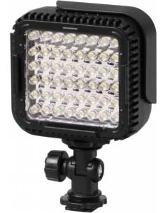 NANGUANG ANTORCHA VIDEO LED CN-LUX 480