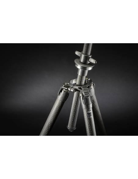 Gitzo - Columna GS5313GS para Systematic Serie 5 Aluminio Con cremallera