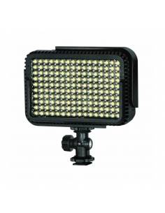 CROMALITE ANTORCHA VIDEO LED BI-COLOR CN-1600C