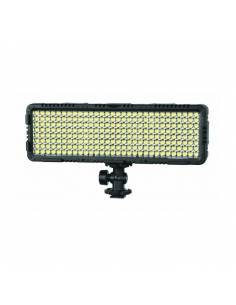 CROMALITE ANTORCHA VIDEO LED CN-2400 PRO