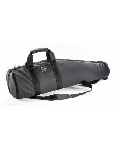 Gitzo - Bolsa GC5101 para trípode. 92x25 cm