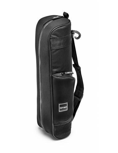 Gitzo - Bolsa GC2202T para trípodes Traveler