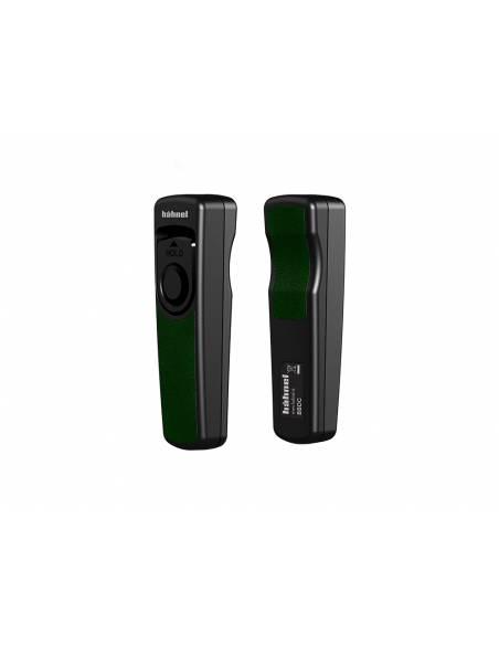 Hähnel - Disparador por cable para Fujifilm (HRF 280 Pro)
