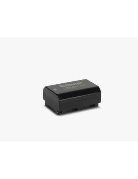 Hähnel - Batería Sony NP-FZ100 (equivalente)