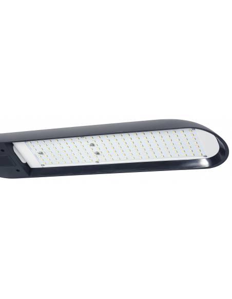 Kaiser - Sistema iluminación para reproducción RB 5020 DS2