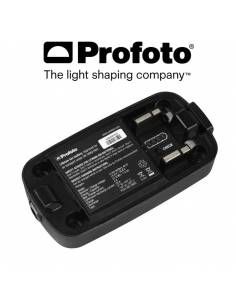 PROFOTO LI-ION Battery for B2 (100396)