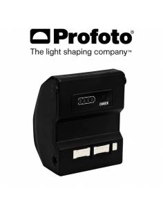 PROFOTO LI-ION Battery for B1 (100323)