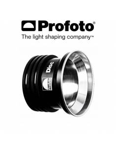 PROFOTO Disc Reflector (100654)