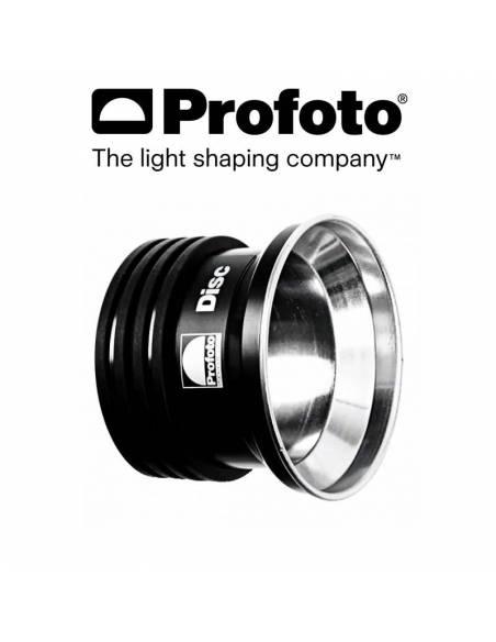 PROFOTO Disc Reflector (100654)