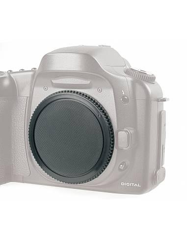 Kaiser - Tapa cuerpo de cámara Sony Alpha / Minolta AF
