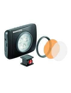 Manfrotto - LED LUMIMUSE 3