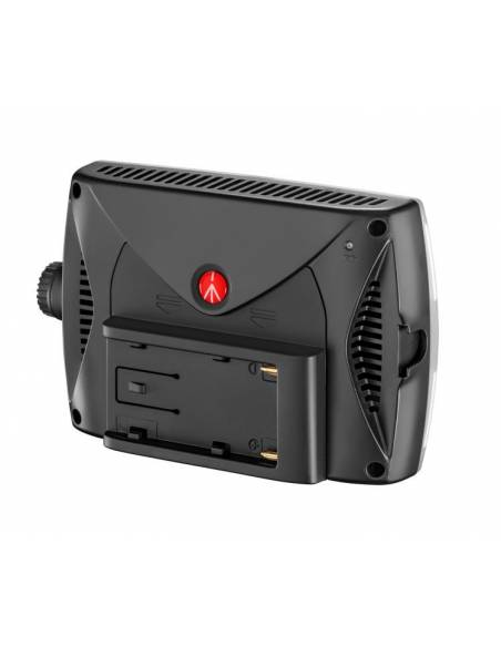 MANFROTTO - LED MICROPRO 2