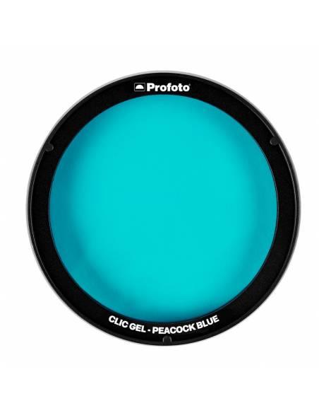 PROFOTO Clic Creative Gel Kit (101301)