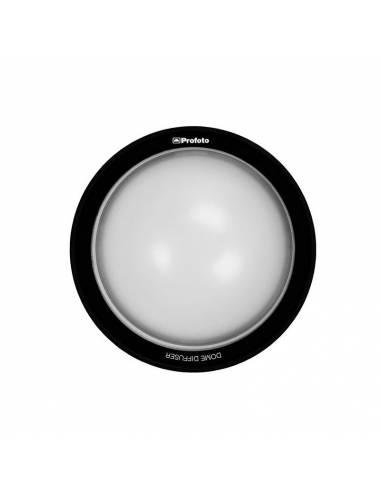 PROFOTO Clic Dome (101230)