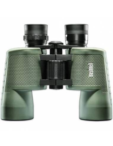 Bushnell - Prismáticos Birder 8x40