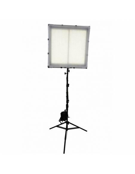 CROMALITE PANEL LED FLEXIBLE BI-COLOR CN-ST288CX2
