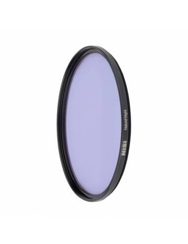 NiSi Filtro circular Natural Night 77mm