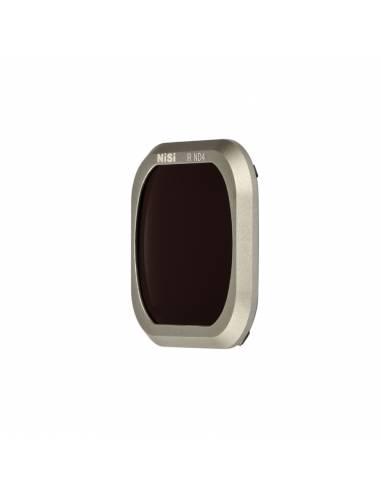 NiSi Filtro ND4 para DJI Mavic 2 Pro