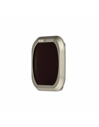 NiSi Filtro ND256 para DJI Mavic 2 Pro
