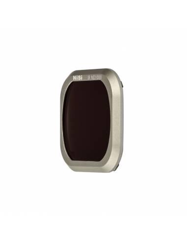 NiSi Filtro ND1000 para DJI Mavic 2 Pro