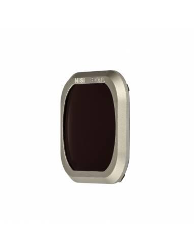 NiSi Filtro ND8 - Polarizador para DJI Mavic 2 Pro