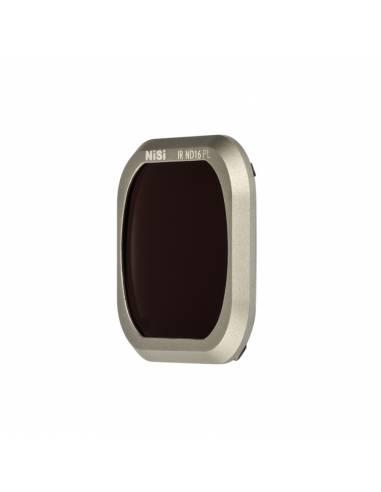 NiSi Filtro ND16 - Polarizador para DJI Mavic 2 Pro