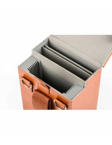 NiSi Estuche para sistema de filtros de 100mm ALL IN ONE