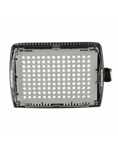 MANFROTTO - LED SPECTRA 900F