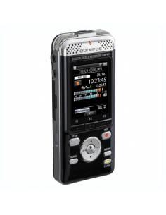 OLYMPUS DM-901Grabadora Audio