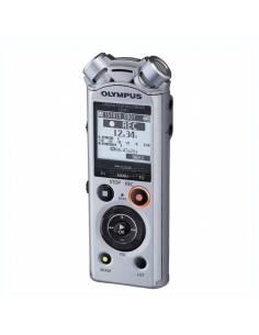 OLYMPUS LS-P1 Grabadora Audio