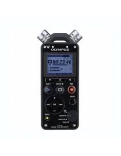 OLYMPUS LS-14 Grabadora Audio