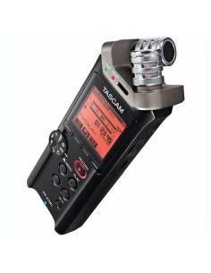 TASCAM DR-22 WL Grabadora Audio