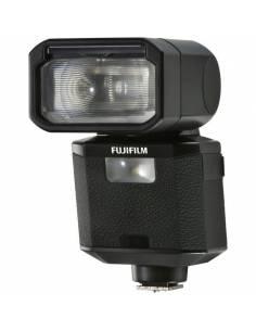 FUJIFILM TTL EF X500