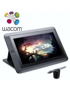 WACOM CINTIQ 13 HD DTK-1300-3 WAC0367