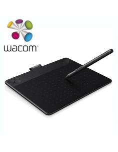 WACOM INTUOS PHOTO Pen&Touch Small CTH-490PK-S