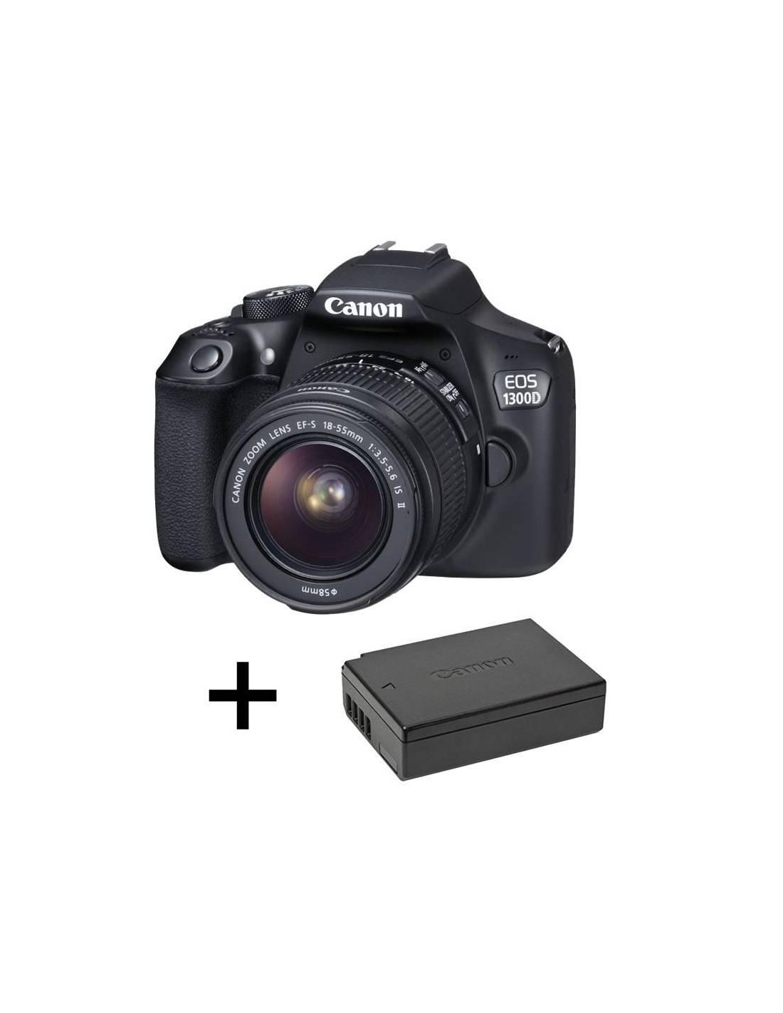 Cámaras fotográficas digitales: réflex, sin espejo y compactas ...