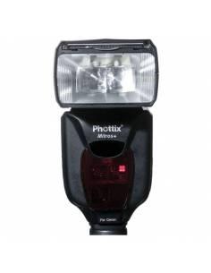 1PHOTTIX Mitros+ para Canon