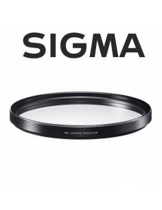 SIGMA Filtro 67mm WR Protector Cerámico