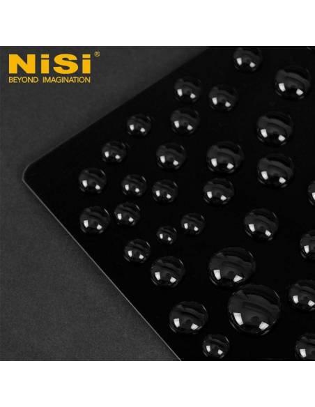 NISI Filtro Graduado GND8 (3 pasos) 100x150