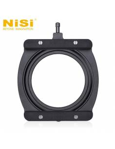 NISI Portafiltros 70 (CPL + adap.58mm)