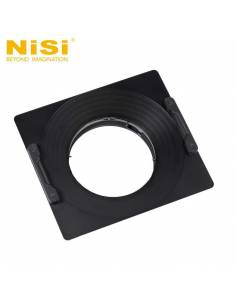 NISI Portafiltros para Canon EF 11-24mm F4