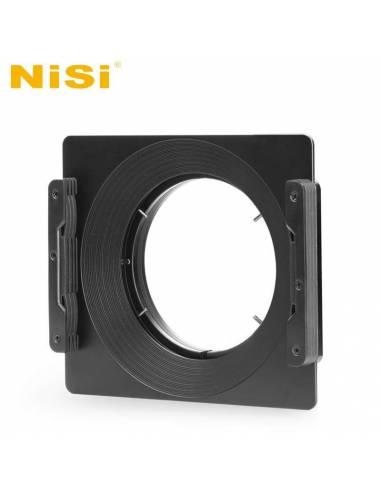 NISI Portafiltros para Nikon 14-24mm (150mm)