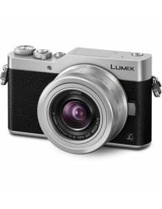 PANASONIC LUMIX DCGX800K