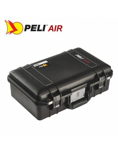Peli Air 1485 con TrekPak org.