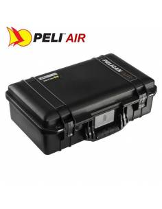 Peli Air 1525 con Compartimentos